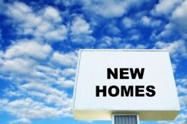 Click to see New Homes